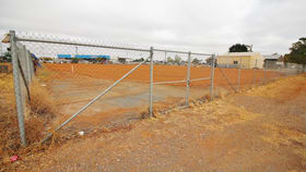 Development / Land commercial property for sale at 32-34 Mackay Avenue Griffith NSW 2680