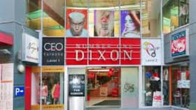 Shop & Retail commercial property for sale at shop 61/1 Dixon Street Haymarket NSW 2000
