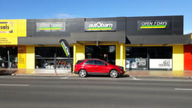 Retail commercial property for sale at 209-213 Main Street Bairnsdale VIC 3875