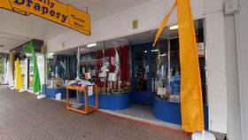Shop & Retail commercial property for sale at 30 Butler Street Tully QLD 4854