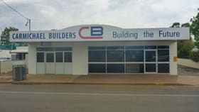 Offices commercial property sold at 11 Ramsay Street Cloncurry QLD 4824
