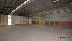 Industrial / Warehouse commercial property for sale at L7 Pollard Street Tully QLD 4854