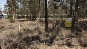Development / Land commercial property for sale at Lot 562 Mathry Close Singleton NSW 2330