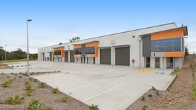 Industrial / Warehouse commercial property for sale at 1 Gliderway Street Bundamba QLD 4304