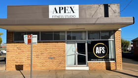 Shop & Retail commercial property for sale at 84-86 Marquis Street Gunnedah NSW 2380