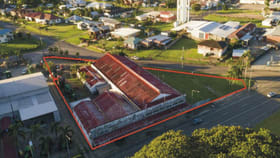 Showrooms / Bulky Goods commercial property for sale at 7 - 17 Herbert Street Ingham QLD 4850