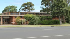 Offices commercial property sold at 33-35 Otway Street Portland VIC 3305