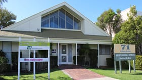 Offices commercial property sold at 71 Albany Street Coffs Harbour NSW 2450