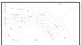Development / Land commercial property for sale at Lot 902 Michigan Road Kelso NSW 2795