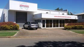 Factory, Warehouse & Industrial commercial property for sale at 15 Quinn Street Kawana QLD 4701