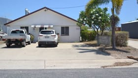 Showrooms / Bulky Goods commercial property for sale at Lot 3 Fitzalan Street Bowen QLD 4805