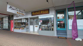 Shop & Retail commercial property sold at 38-40 BUTLER STREET Tully QLD 4854