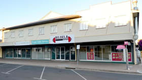 Retail commercial property for sale at 17 Callide Street Biloela QLD 4715