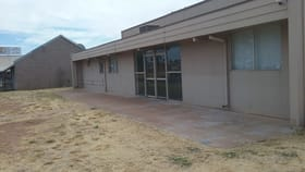 Factory, Warehouse & Industrial commercial property for sale at 23-25 Commercial Rd Mount Isa QLD 4825