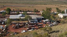 Other commercial property for sale at 15 Irvine Street Tennant Creek NT 0860