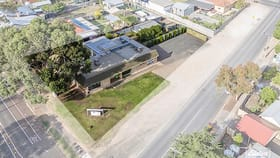 Offices commercial property sold at 18 Fourth Street Gawler South SA 5118