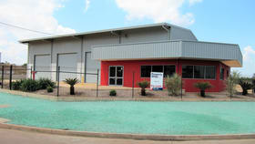 Offices commercial property for sale at 7 Andrews Road Berrimah NT 0828