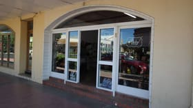 Medical / Consulting commercial property for sale at 6/113 Balo Street Moree NSW 2400