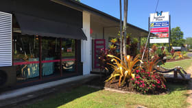 Offices commercial property sold at 3/2-4 Stephens Street Mission Beach QLD 4852
