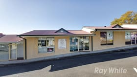 Shop & Retail commercial property sold at 9/163 Brighton Avenue Toronto NSW 2283