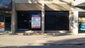 Offices commercial property for sale at 54 High Street Shepparton VIC 3630