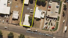 Offices commercial property for sale at 50 Marian Street Mount Isa QLD 4825