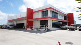 Offices commercial property for sale at 2/27 Margaret Vella Drive Paget QLD 4740