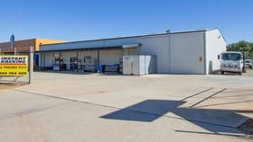 Offices commercial property for sale at 143 Flores Road Webberton WA 6530