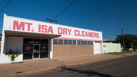Shop & Retail commercial property sold at 113-115 Camooweal Street Mount Isa QLD 4825