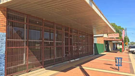 Shop & Retail commercial property sold at 79 Bathurst St Brewarrina NSW 2839
