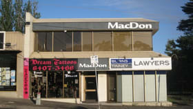 Shop & Retail commercial property sold at 2/143 Main Street Greensborough VIC 3088
