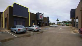 Shop & Retail commercial property sold at 3/42 Johanna Boulevard Kensington QLD 4670