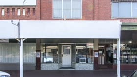 Shop & Retail commercial property sold at 85 Lloyd Street Dimboola VIC 3414