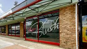 Shop & Retail commercial property sold at 60 Cunninghame Street Sale VIC 3850