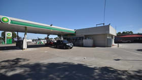 Other commercial property sold at 126 Windsor Road Mcgraths Hill NSW 2756