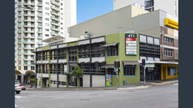 Hotel, Motel, Pub & Leisure commercial property for sale at 301/471 ADELAIDE ST Brisbane City QLD 4000