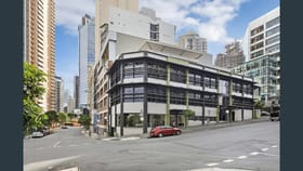 Hotel / Leisure commercial property for lease at 301a/471 ADELAIDE ST Brisbane City QLD 4000