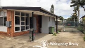 Offices commercial property for sale at 71 Main Street Proserpine QLD 4800