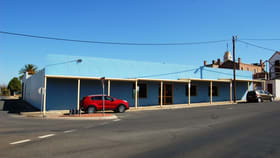 Retail commercial property for lease at 8-12 Scotland Place Stawell VIC 3380