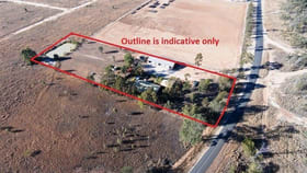 Development / Land commercial property for sale at 86 Auburn Road Chinchilla QLD 4413