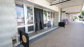 Shop & Retail commercial property for sale at Wee Waa NSW 2388