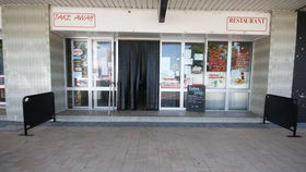 Medical / Consulting commercial property for sale at 83 Rose Street Wee Waa NSW 2388