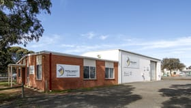 Factory, Warehouse & Industrial commercial property for sale at 2 Drew Court Wurruk VIC 3850