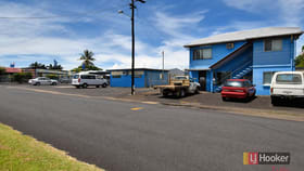 Showrooms / Bulky Goods commercial property for sale at 38-42 Moresby Road Moresby QLD 4871
