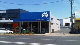 Offices commercial property sold at 4 Park Avenue Coffs Harbour NSW 2450