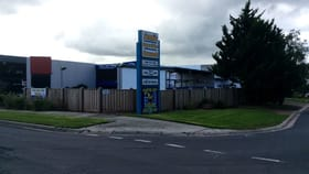 Shop & Retail commercial property sold at 13 Grant Road Somerville VIC 3912