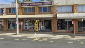 Shop & Retail commercial property sold at 30A Orient Street Batemans Bay NSW 2536