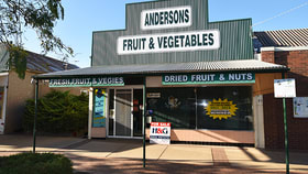 Retail commercial property for sale at 10 Birdwood Avenue Stanhope VIC 3623