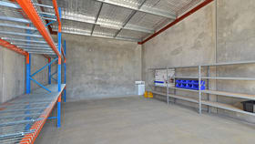 Factory, Warehouse & Industrial commercial property for sale at Unit 19, 27 Hercules Crescent Centennial Park WA 6330