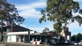 Development / Land commercial property sold at Lane Cove NSW 2066